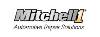 Mitchell1 and Guy's Automotive auto repair in Tampa Florida